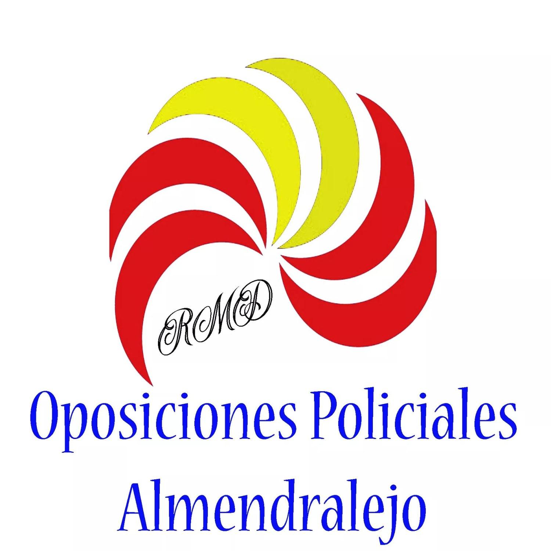 Academia de Oposiciones Policiales Almendralejo