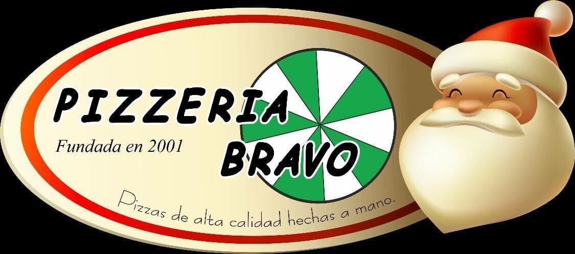 Pizzería Bravo