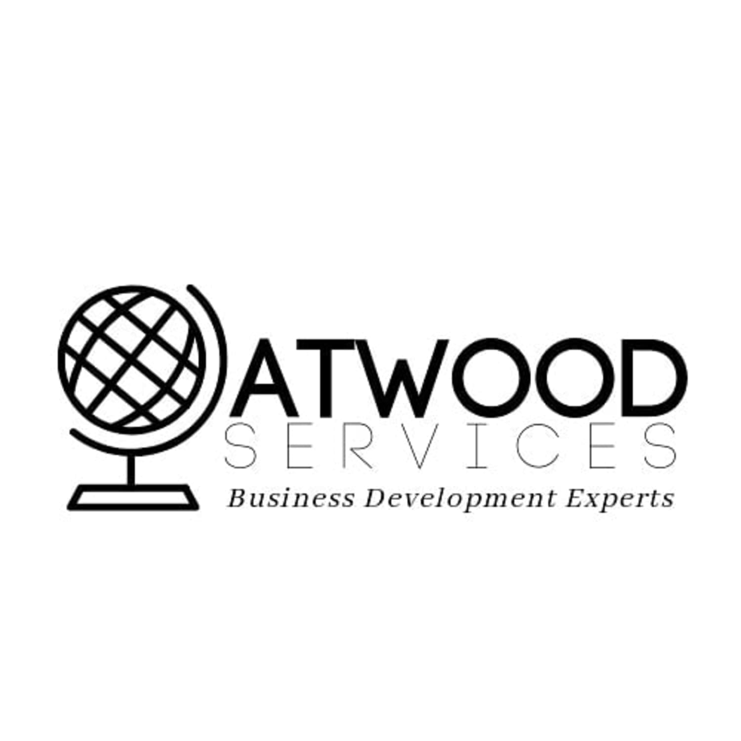 Atwood Services