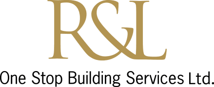 R&L One Stop Building Services Ltd
