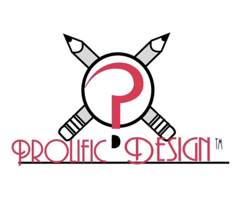 Prolific Design