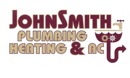 John Smith  Plumbing