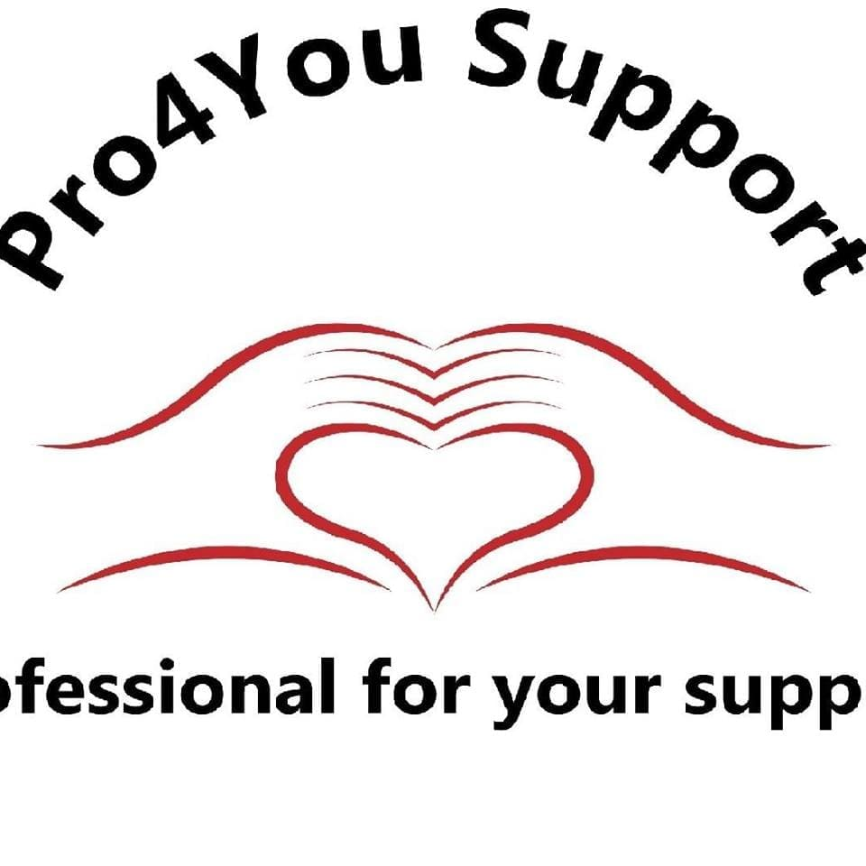 Pro4You Support