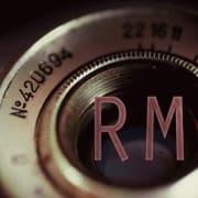 Rebecca Muscato Photography