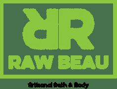 Raw Beau