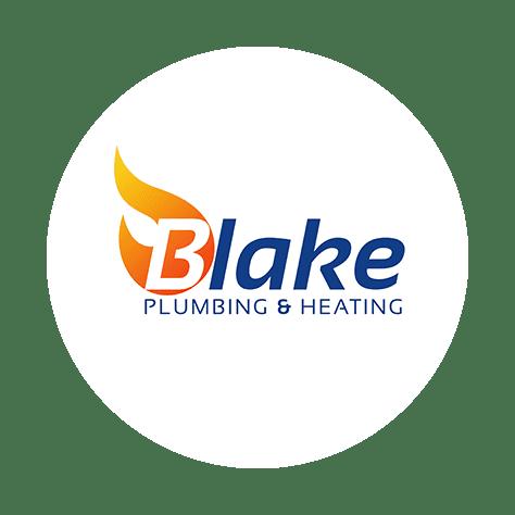 Blake Services Plumbing & Heating