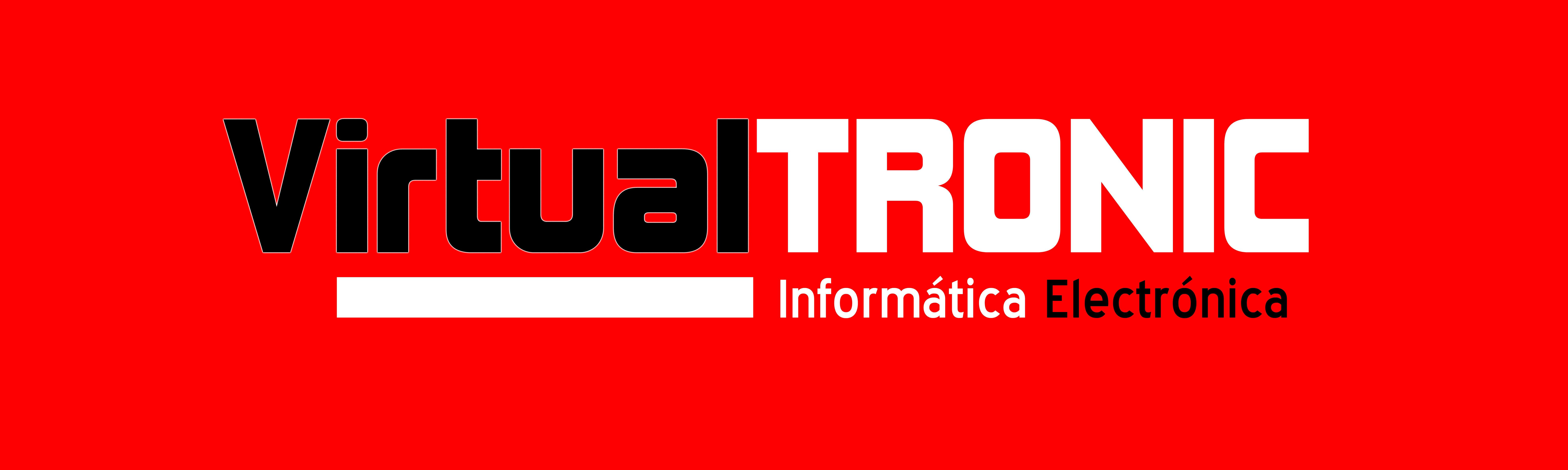 Virtualtronic