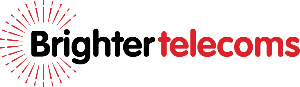 Brighter Telecoms Ltd