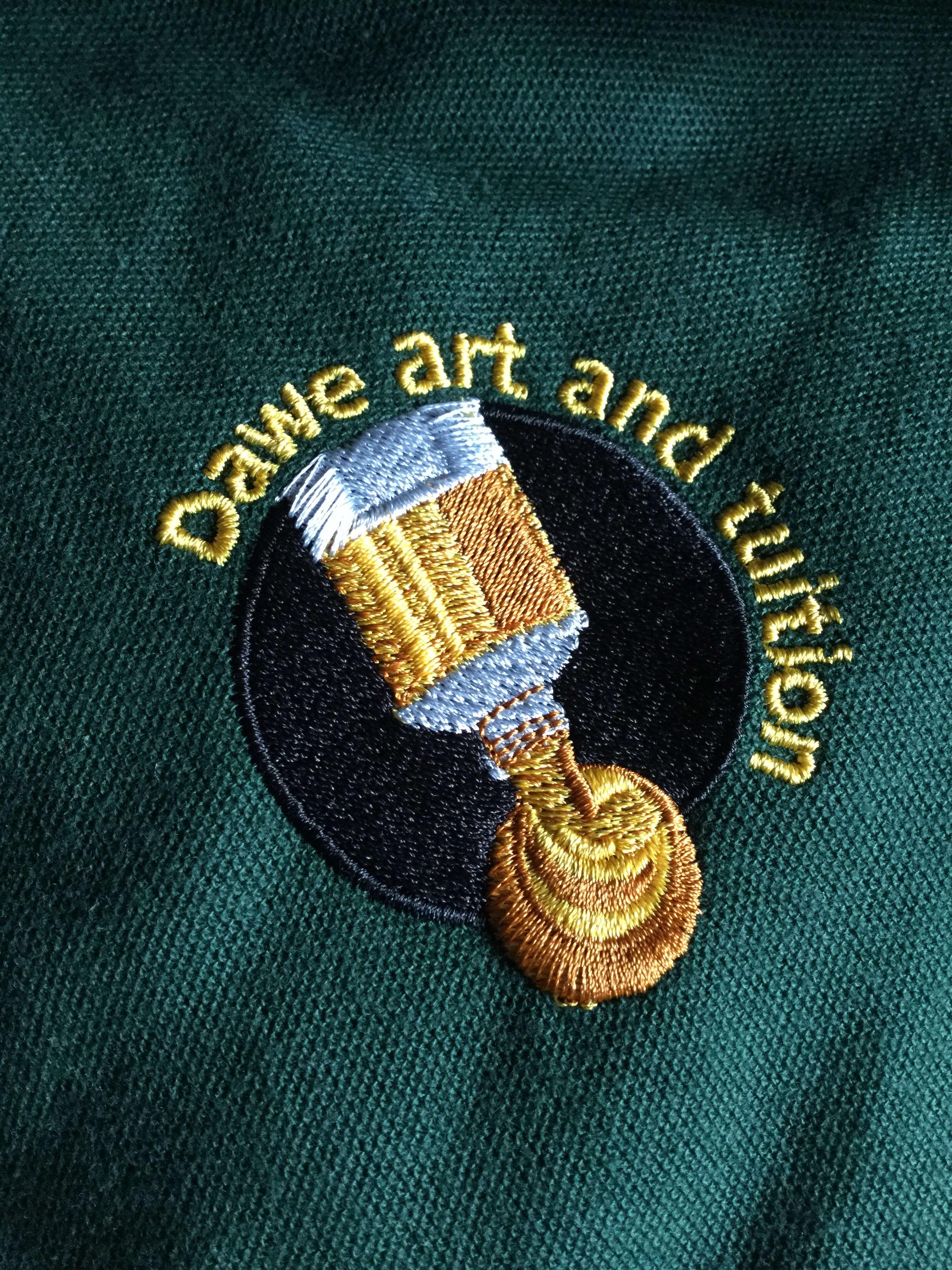 Dawe Art And Tuition