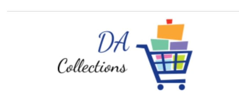 Da Collections