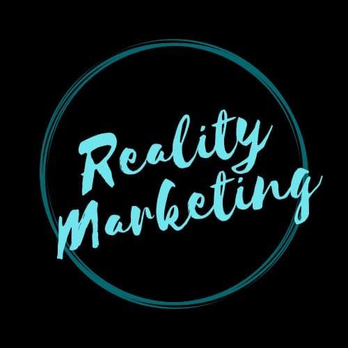 Reality Marketing