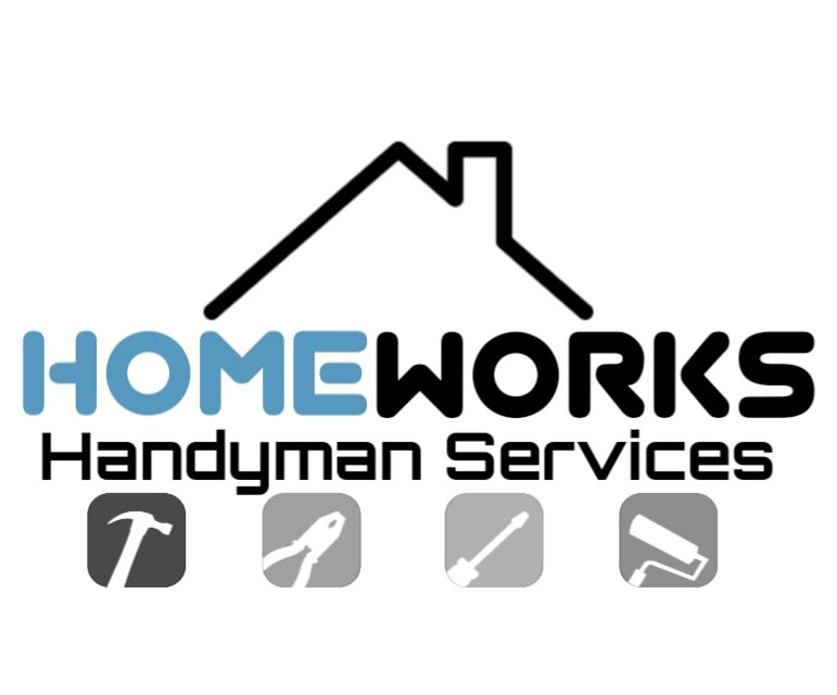Homeworks Property Maintenance