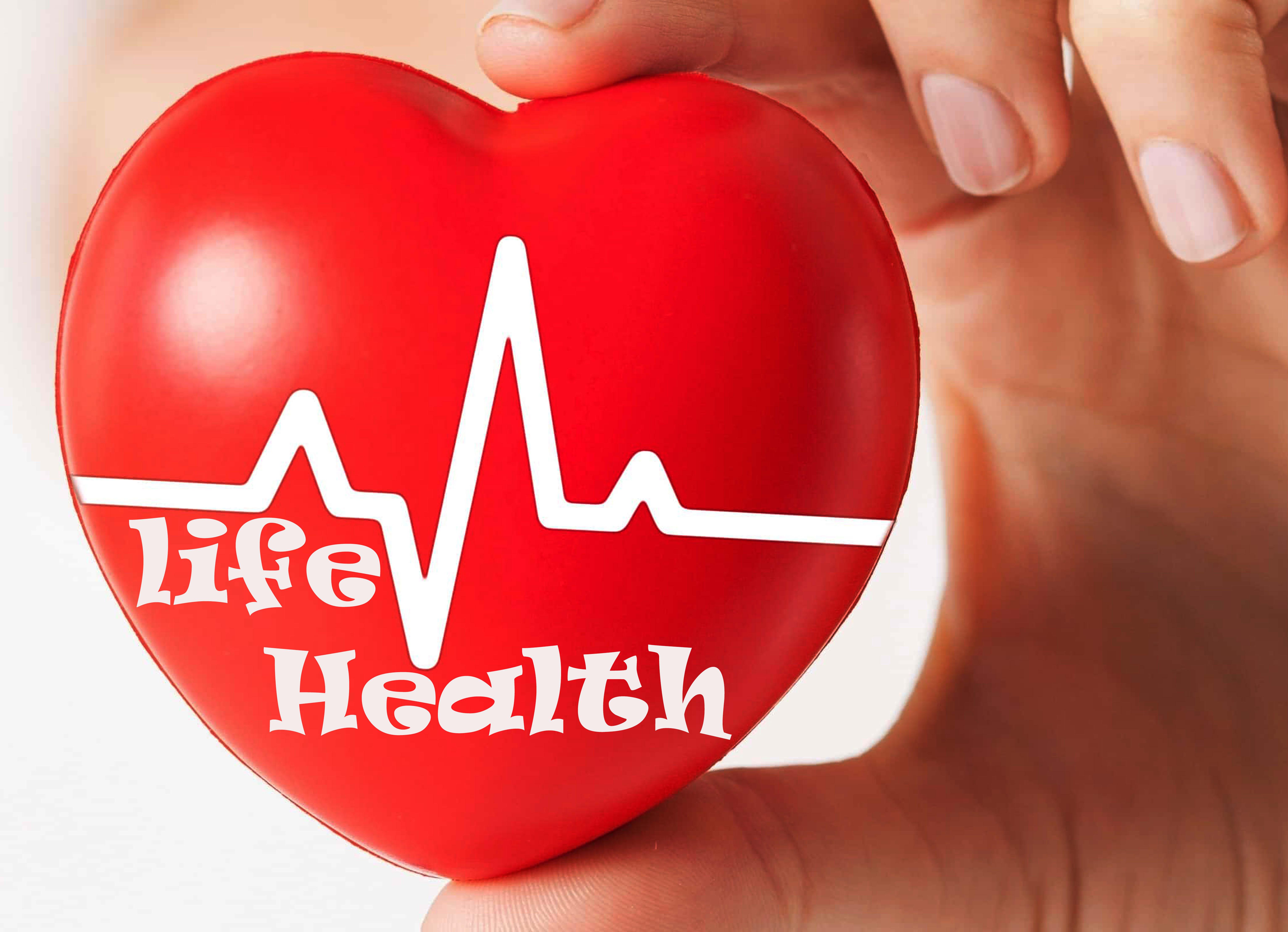 Lifevshealth