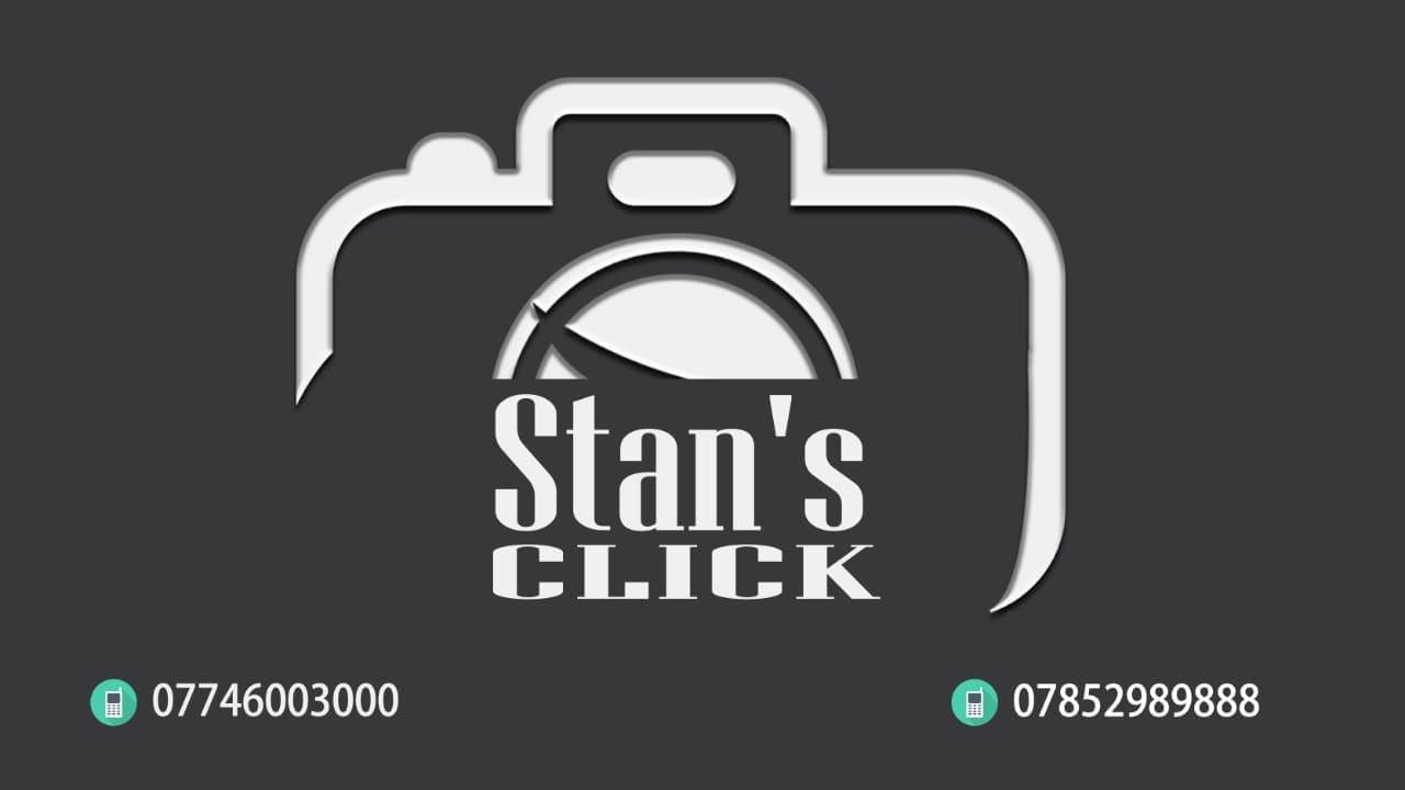 Stan's Click