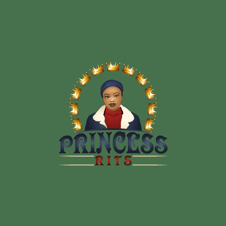 Princess Rits
