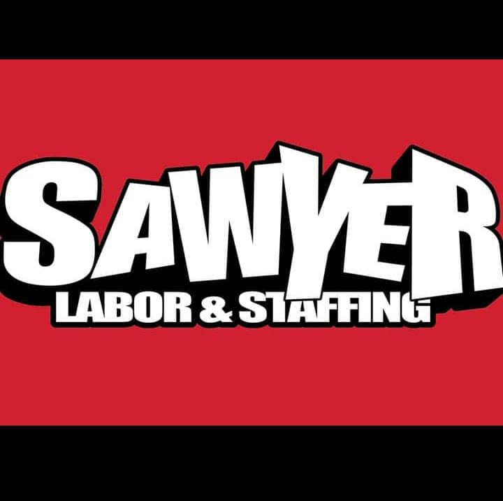 Sawyer Labor and Staffing