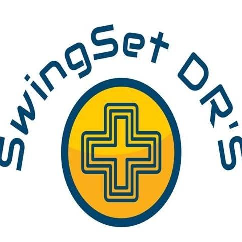 Swingset Dr's