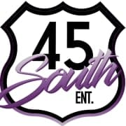 45 South Entertainment
