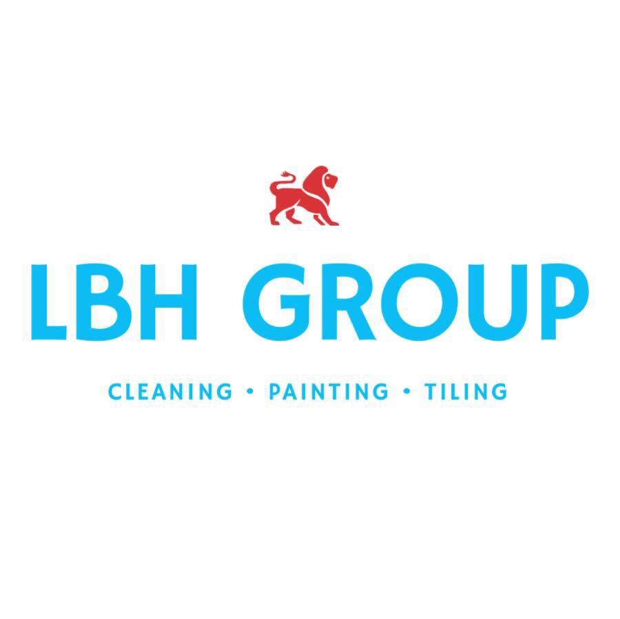 LBH Group