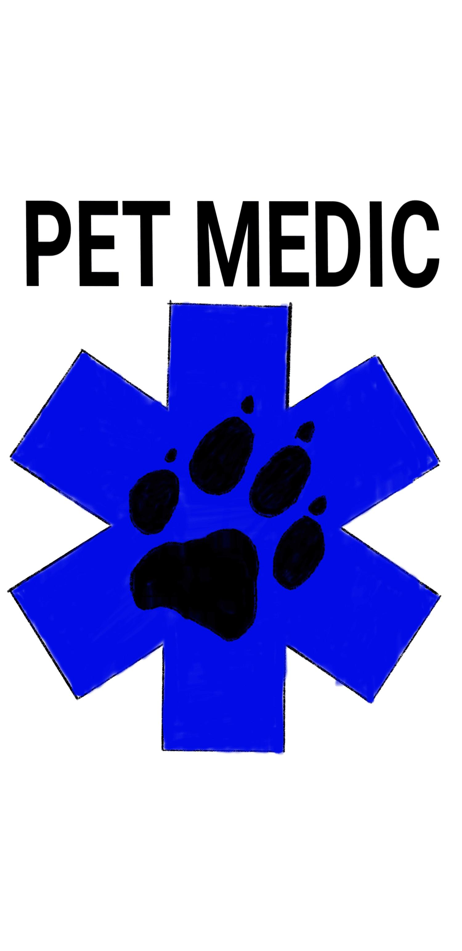 Pet Medics