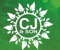 Cj&Son Landscape Gardening