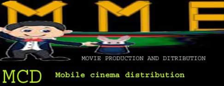 MME Films