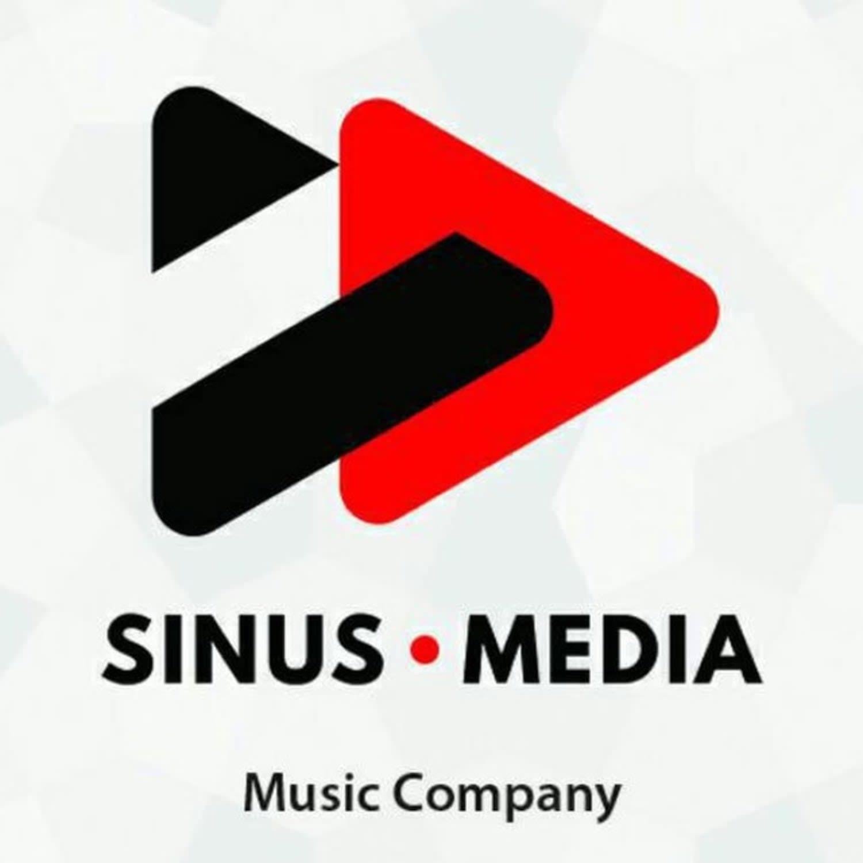 Sinus Media