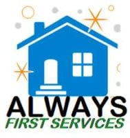 Always First Services