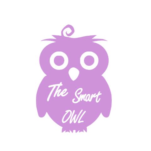 The Smart Owl