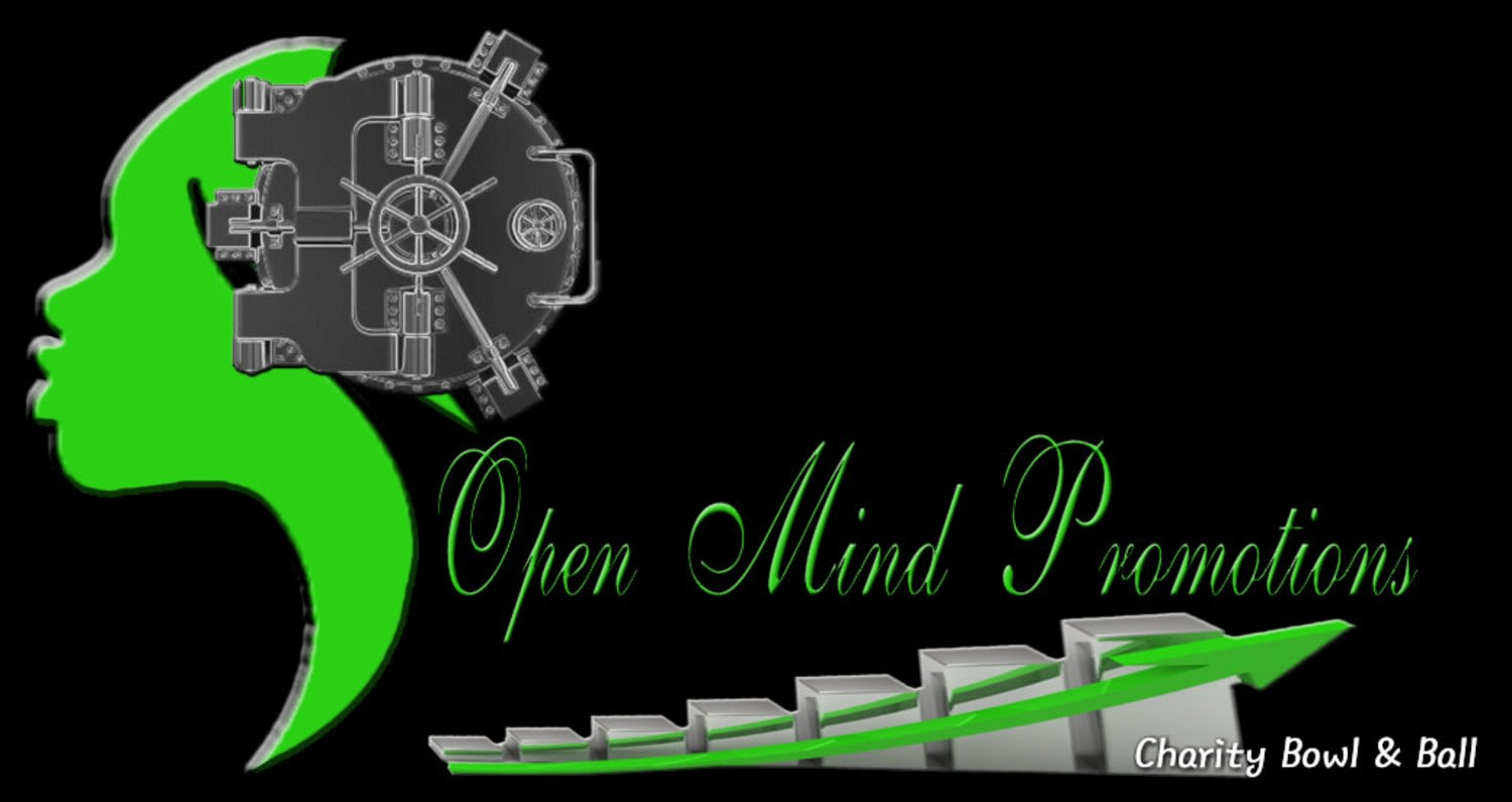 Open Mind Promotions