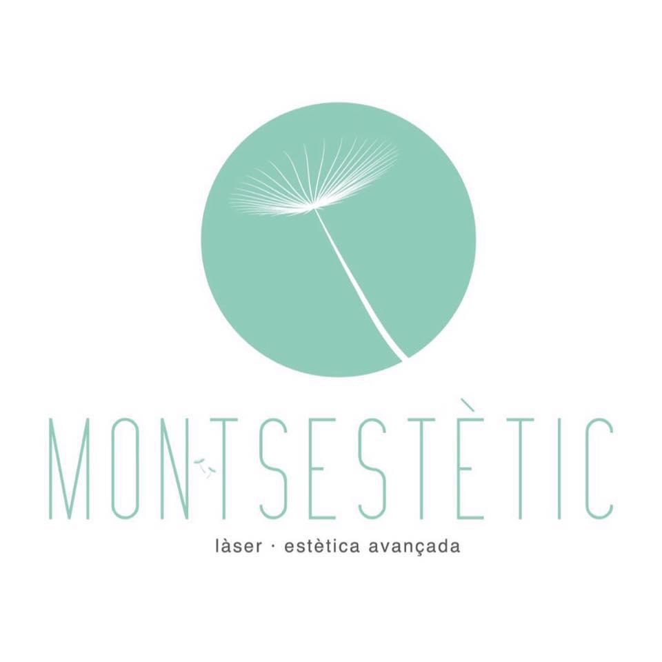 Montsestetic