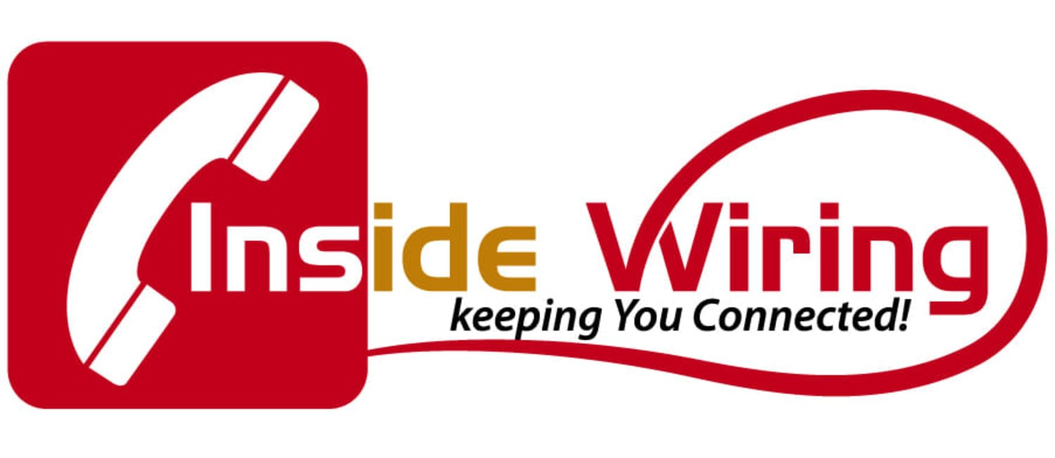 Priority Response from Inside Wiring Ltd