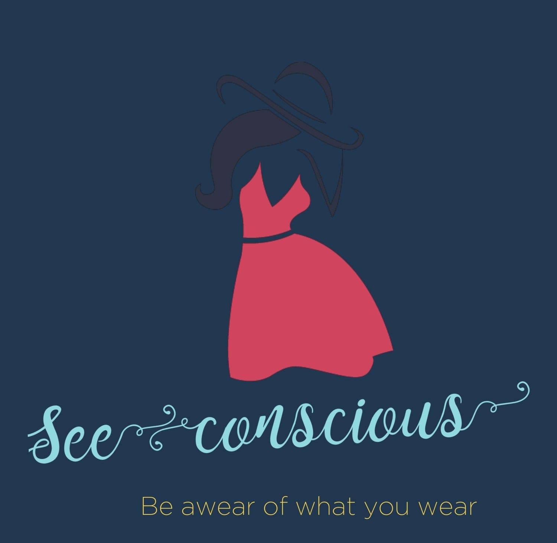 Sew Conscious