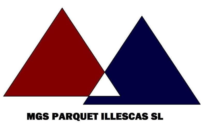MGS Parquet Illescas