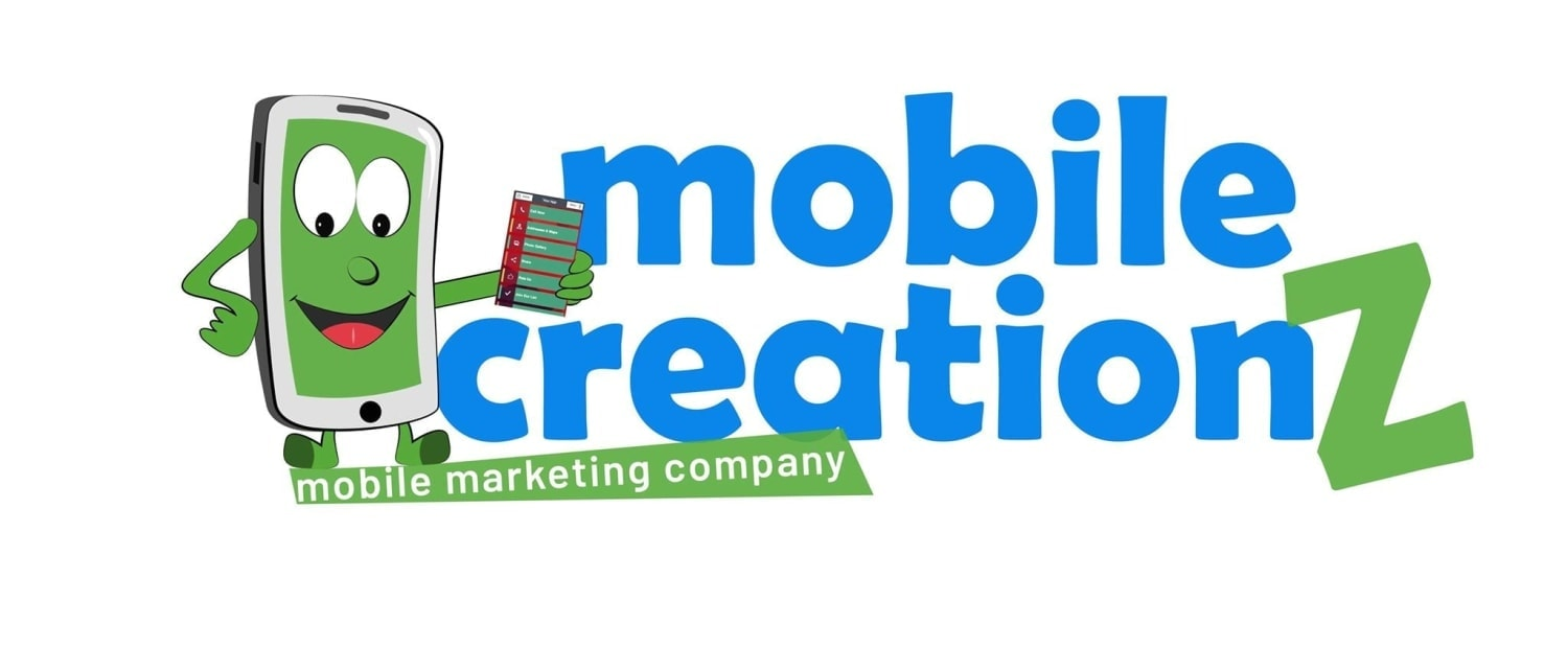 Mobile Creationz
