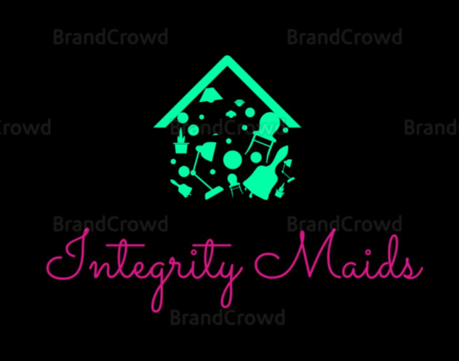 Integrity Maids