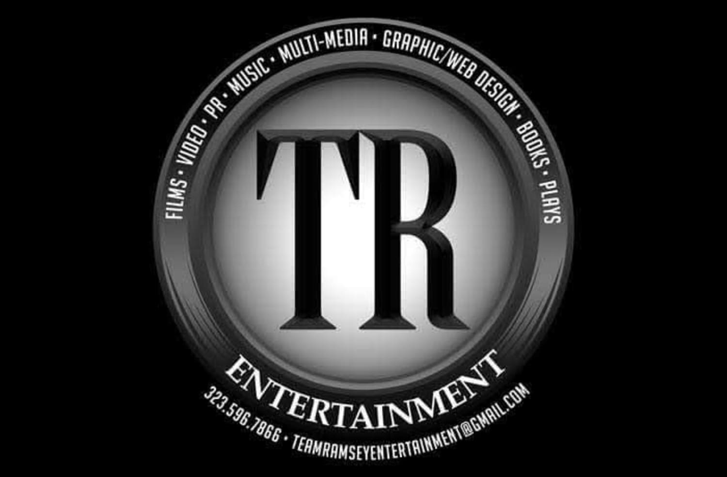 Team Ramsey Entertainment