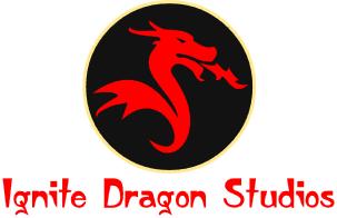 Ignite Dragon Studio