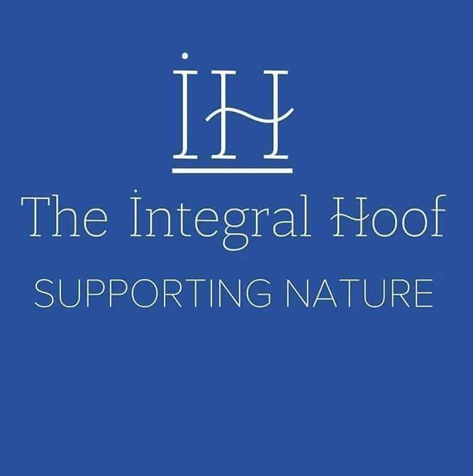 The Integral Hoof Equine Podiatry
