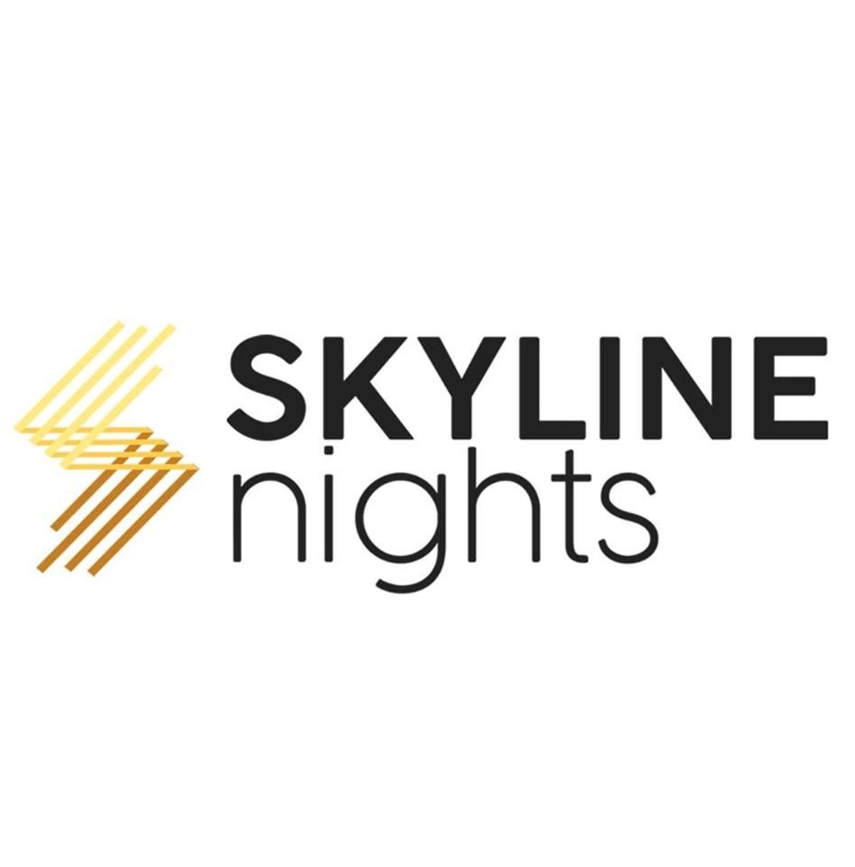 Skyline Nights