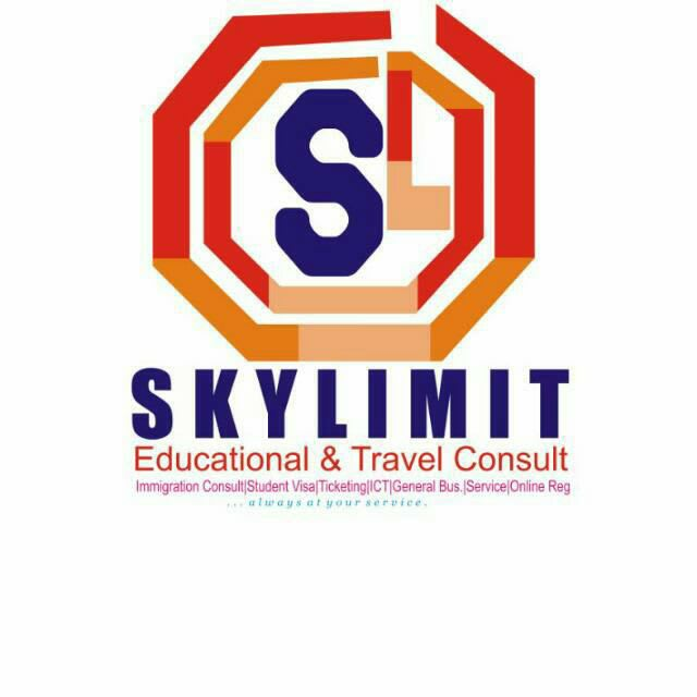 Skykimit Educational Consult