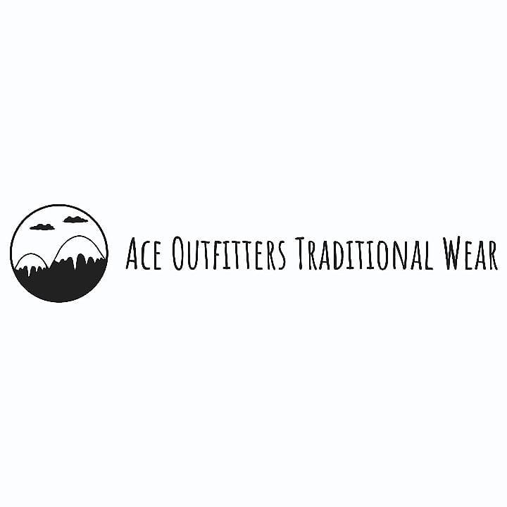 Ace Outfitters Traditional Wear