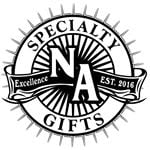 NA Specialty Gifts