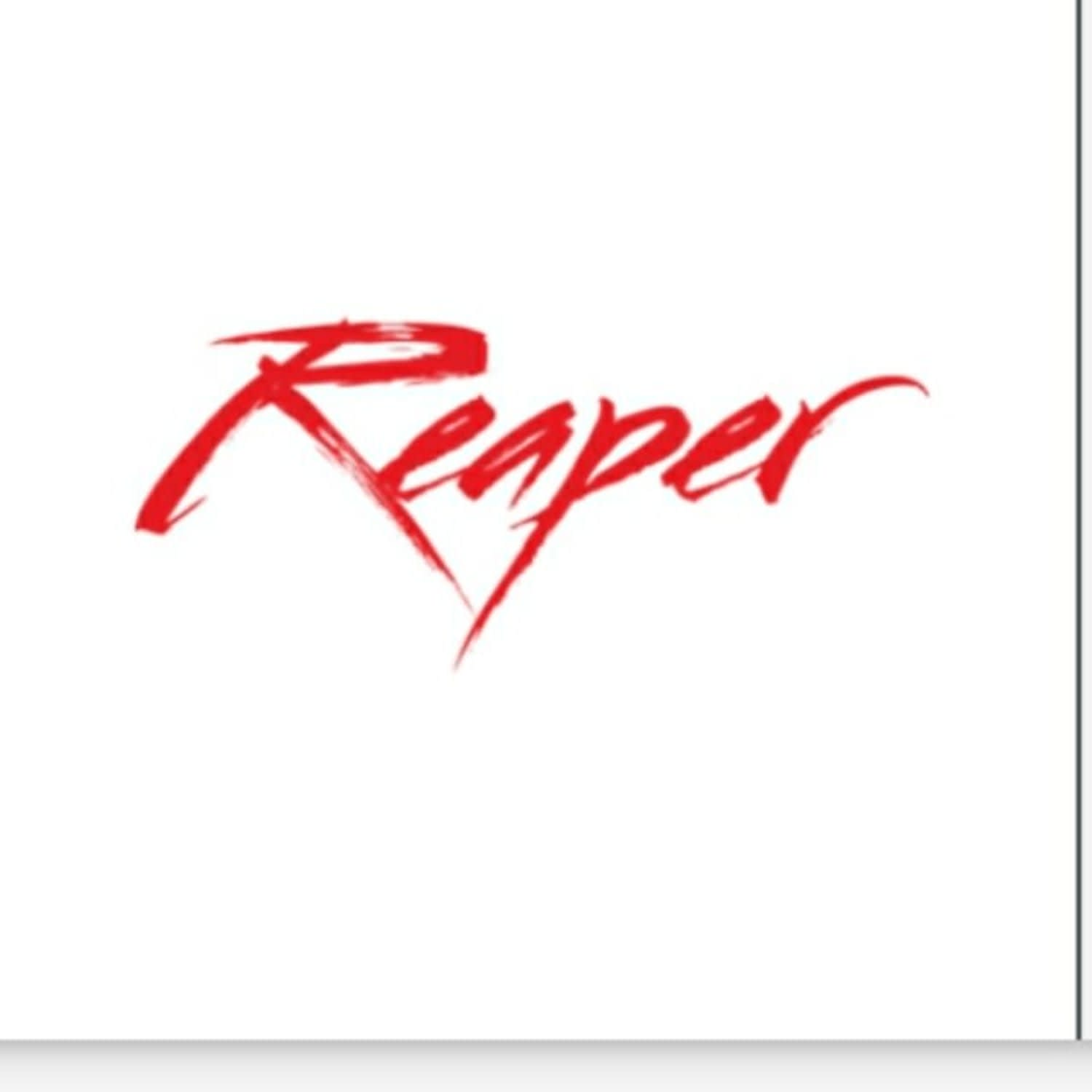 Reaper Productions