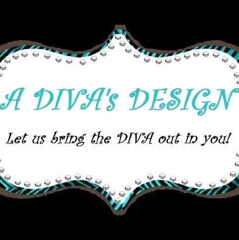 A Divas Design