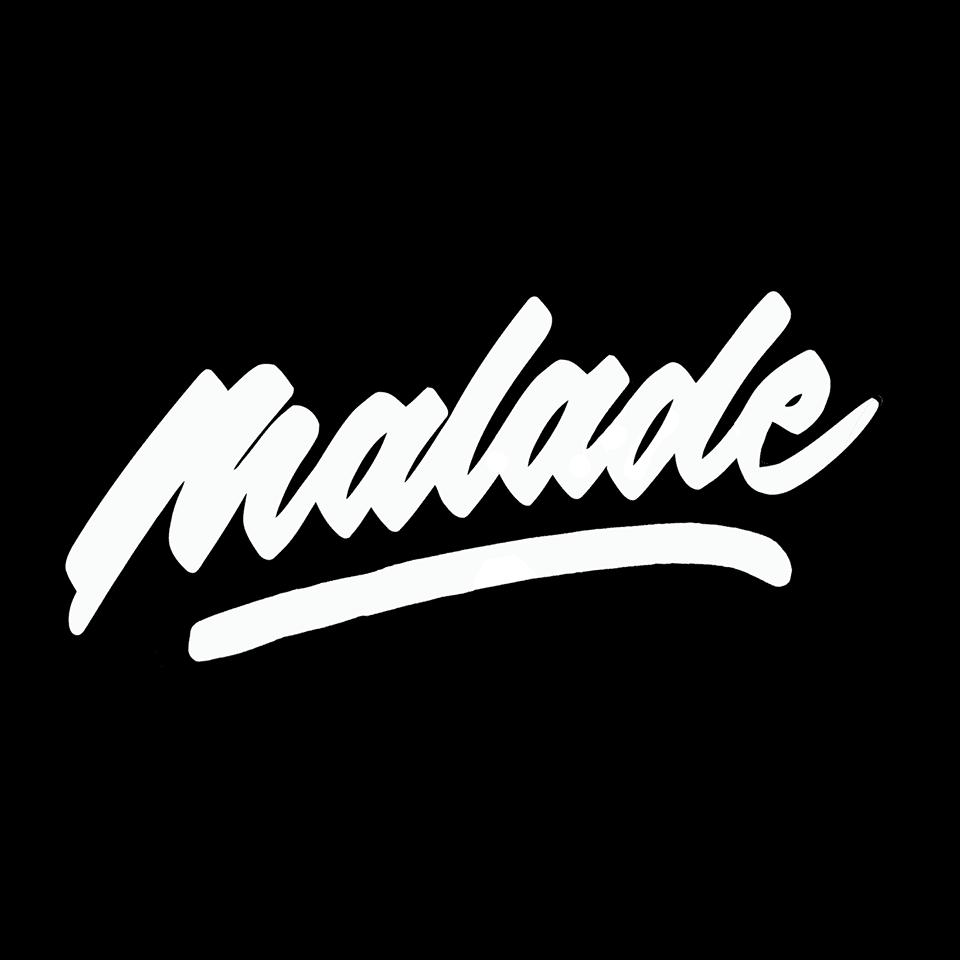 Malade Nation