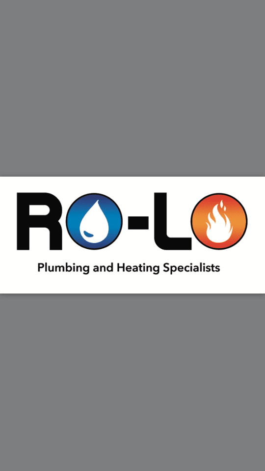 Ro-Lo Plumbing And Heating Specialists