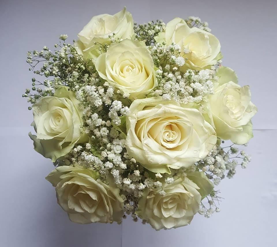Bridal / Bridesmaid Bouquets