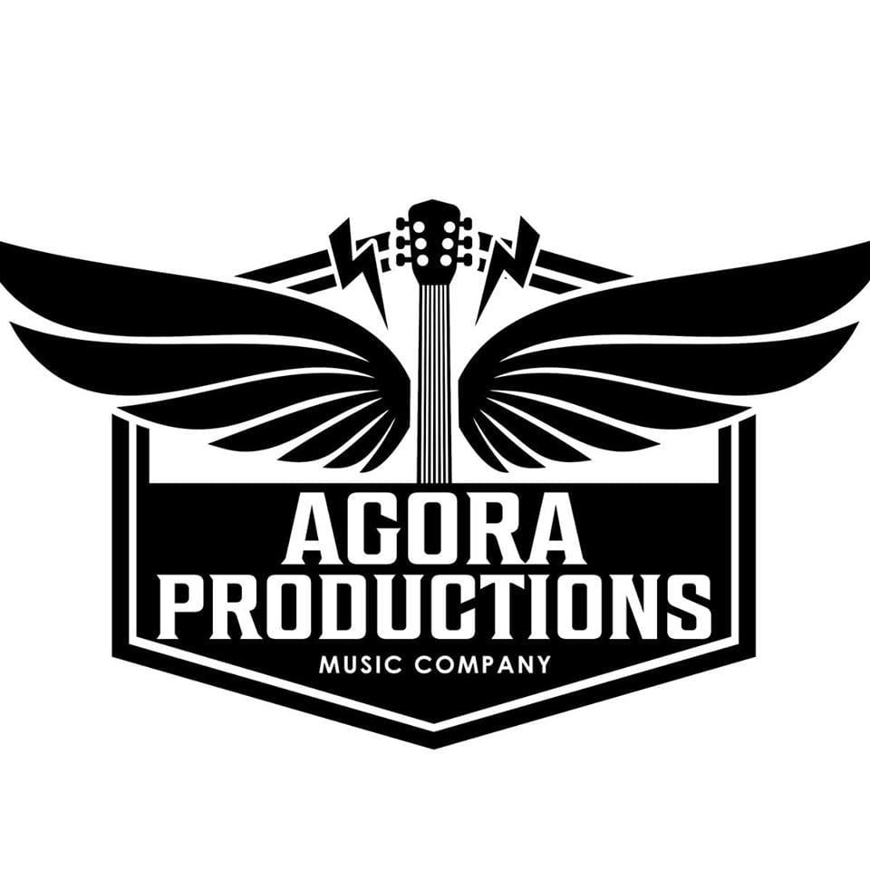 Agora Productions Music Company