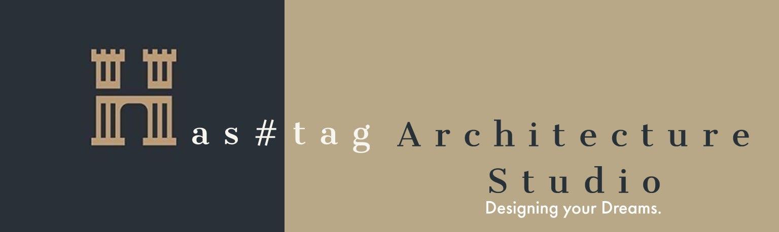 Hashtag Architecture Studio - Architect in Meerut